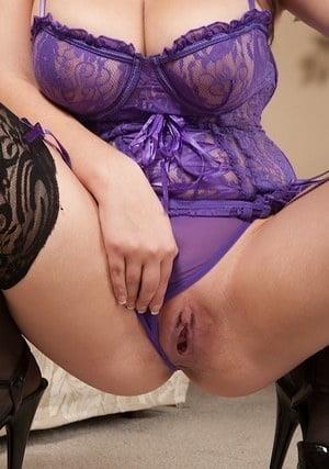 Porn hd asian anal-3793