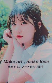 Jung Eun Bi - Eunah (GFRIEND) Th5OPzNt_o