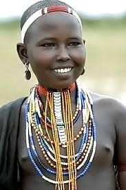 African tribe teen porn-6689