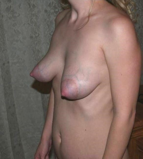 Pic of sucking boobs-3178