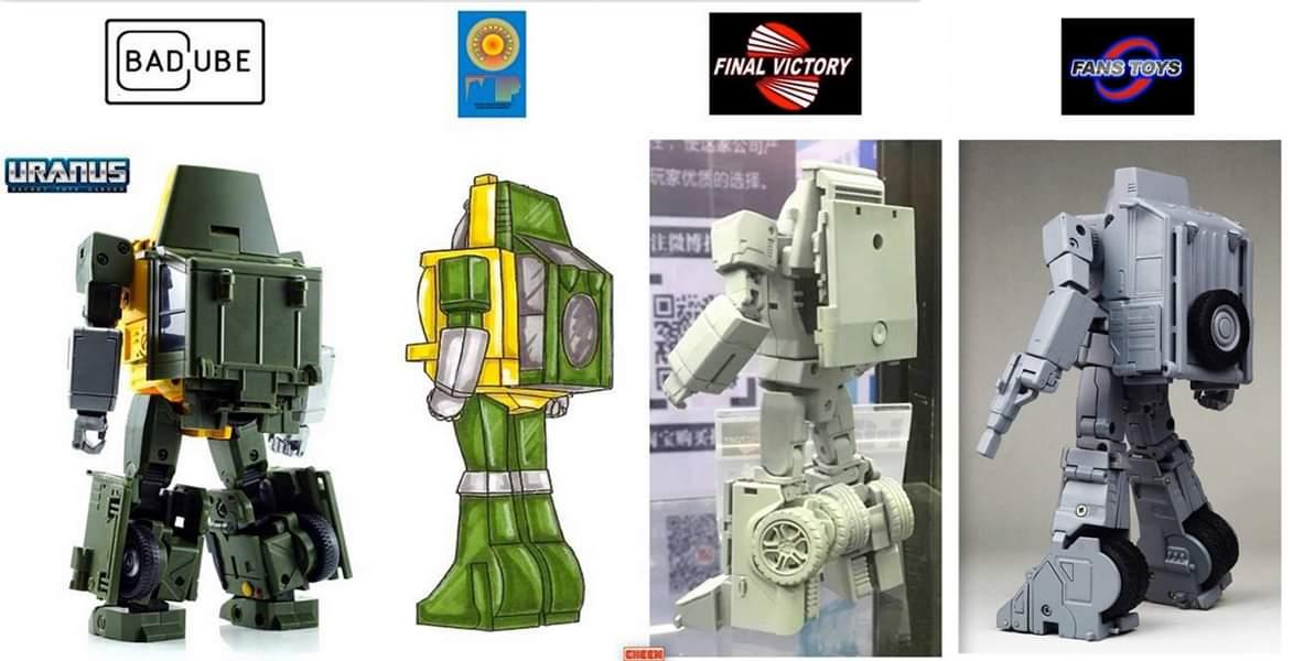 [Fanstoys] Produit Tiers - Minibots MP - Gamme FT - Page 2 AzSshFEl_o