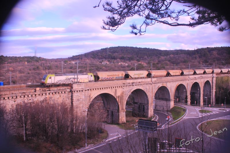 Talijanske željeznice - Rete Ferroviaria Italiana (Trenitalia, Trenord, Ferrovie Emiliane-Romagne,.....) - Page 6 VYLdizsa_o