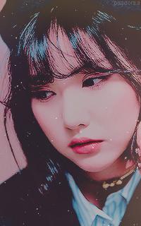 Jung Eun Bi - Eunah (GFRIEND) ZU3w74k7_o