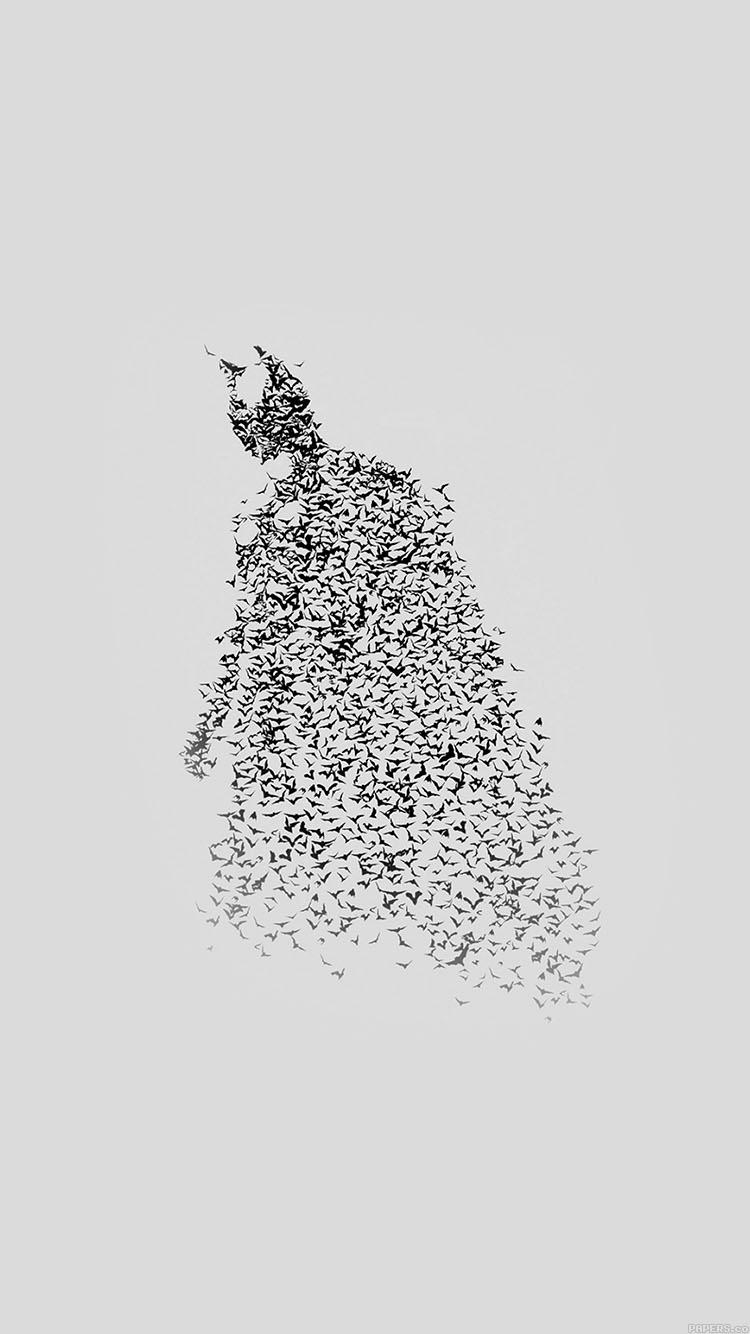 49 Batman Wallpaper for iPhone, Comic Art The Dark knight Backgrounds 12