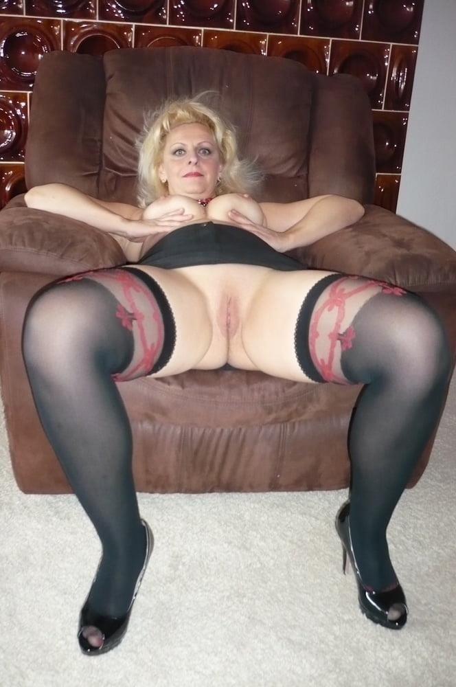 Mature women sex pics-8714