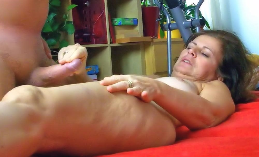 Girls masterbating in public porn-4047
