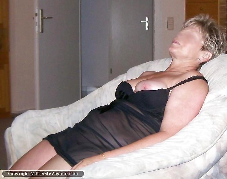 Sexy mature amateur pics-8690