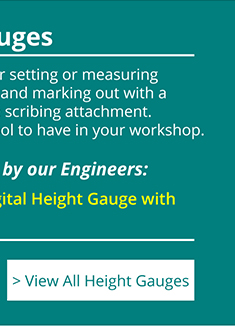 all height gauges