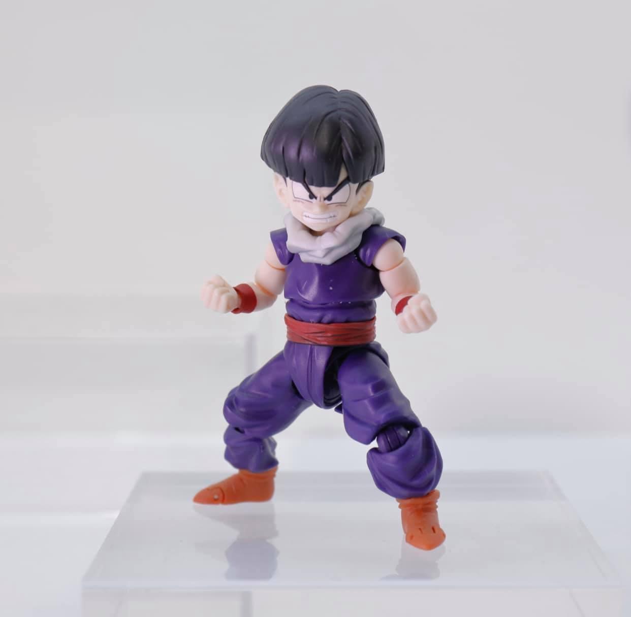 [Comentários] Tamashii Nations 2020 Figure Museum TuVkxuSM_o