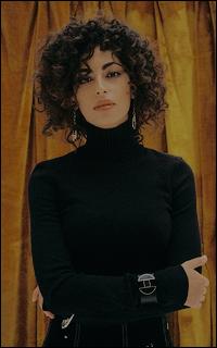 Nour Dahmani