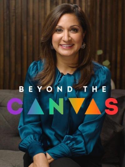 Beyond The Canvas S02E03 1080p HEVC x265