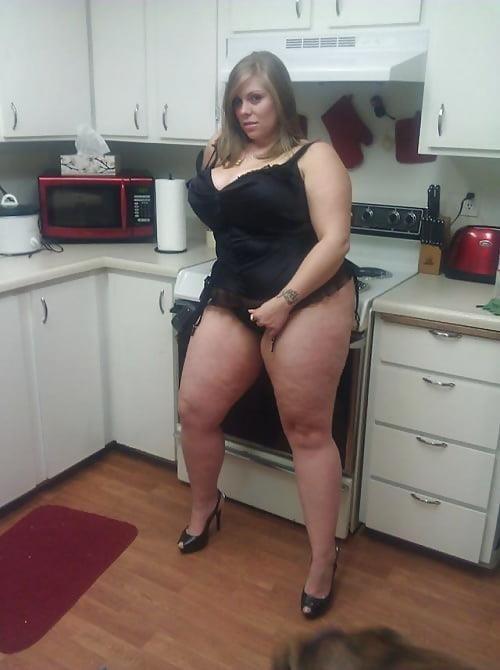 Big butts and tits pics-9424