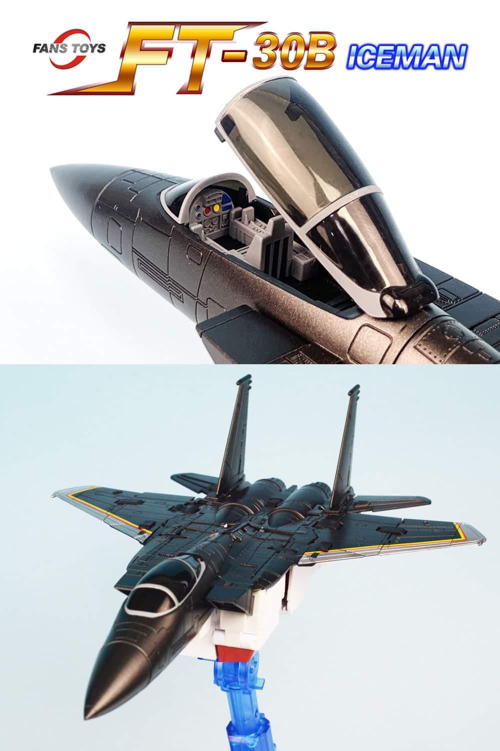 [Fanstoys] Produit Tiers - Jouet FT-30 Ethereaon (FT-30A à FT-30E) - aka Superion - Page 2 ExitvSTR_o