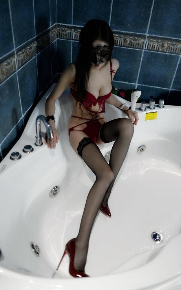 Lesbian model photoshoot-4140