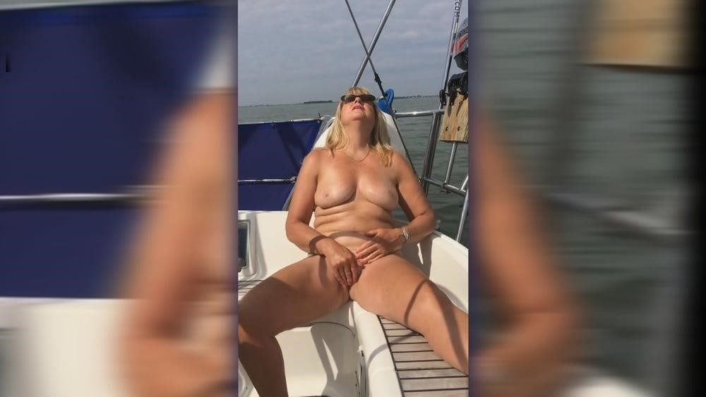Black masturbation orgasm-7587