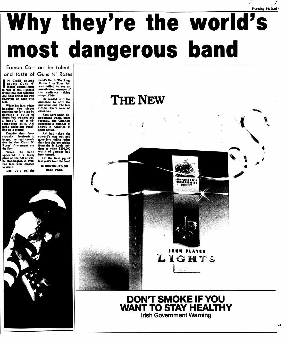 1992.05.16 - Slane Castle, Slane, Ireland TCCsc1uB_o
