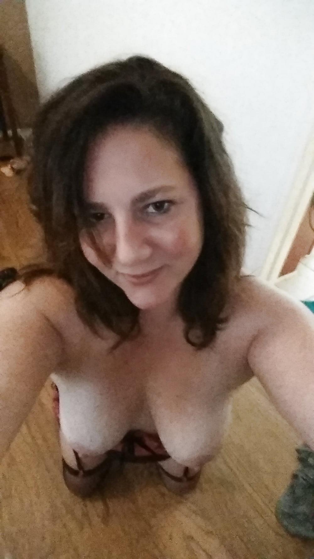 Hot amateur girls naked-5494