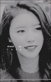 Lee Mi Joo (Lovelyz) 1SFAu1Mn_o