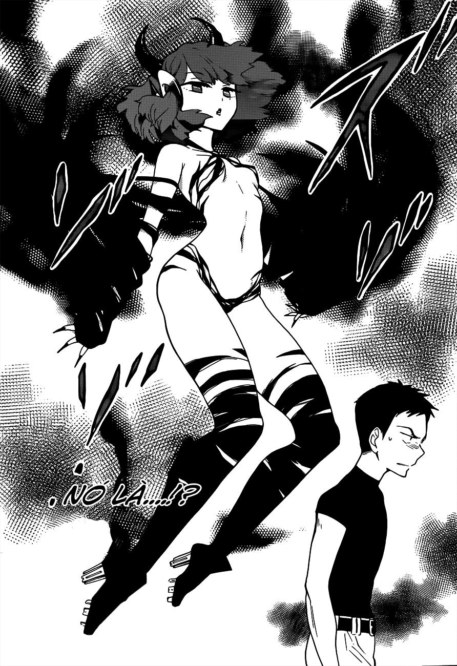 Hatsukoi Zombie Chapter 3 - Trang 26