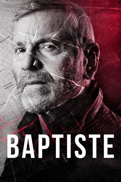 Baptiste S02E02 1080p HEVC x265-MeGusta