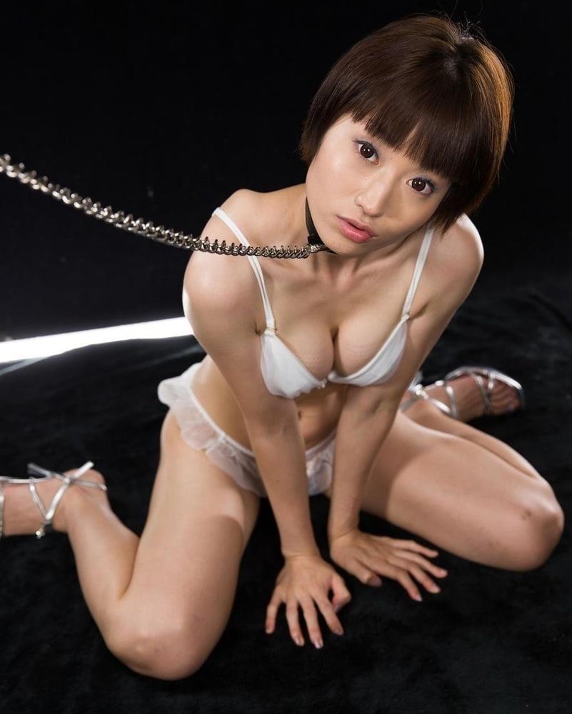 Teen asian slave-2856