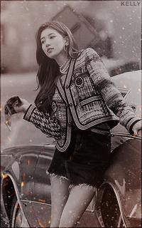 Bae Su Ji - SUZY (MISS A) 8jWvAmEa_o