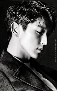 Lee Jun Ki HlVrgYLW_o