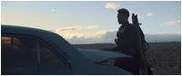 Спаситель / Redemption Day (2021/BDRip/HDRip)