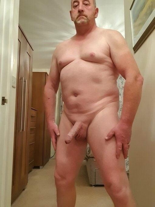 Tumblr beautiful naked men-5302