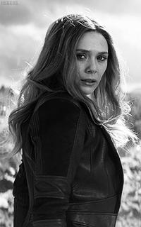 Elizabeth Olsen CQcTrD3E_o