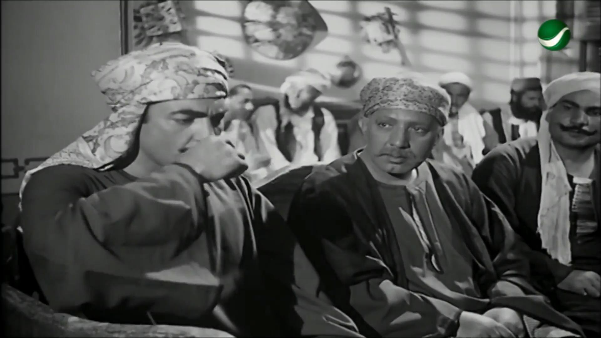 [فيلم][تورنت][تحميل][صراع في النيل][1959][1080p][Web-DL] 6 arabp2p.com