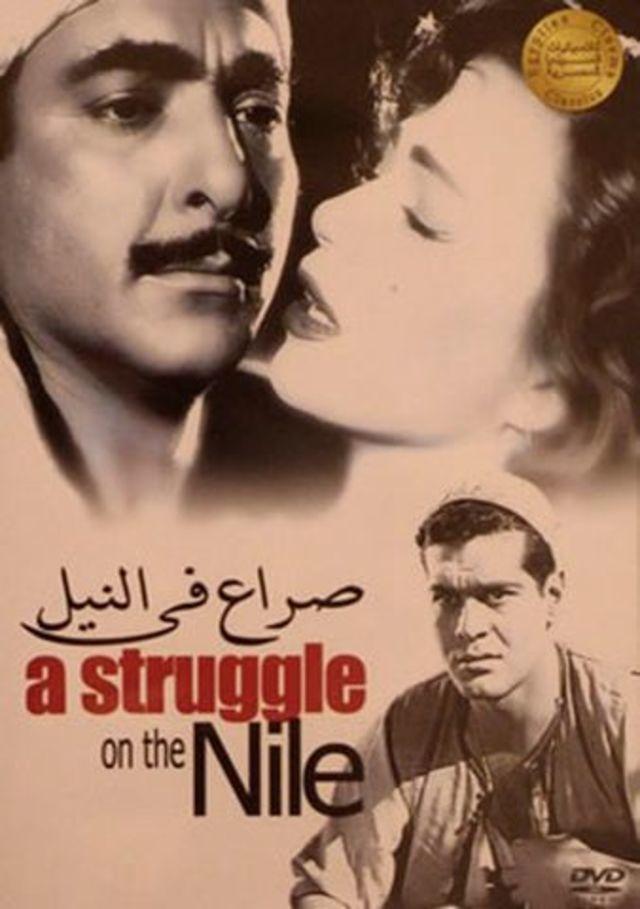 [فيلم][تورنت][تحميل][صراع في النيل][1959][1080p][Web-DL] 2 arabp2p.com