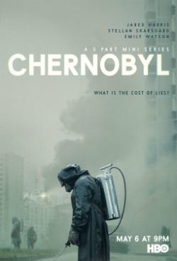 Chernobyl Season1 S01 720p.AMZN.WEBRip