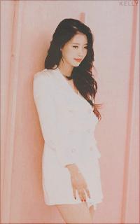 Lee Mi Joo (Lovelyz) MF9DRj8s_o