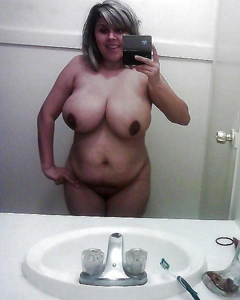 Nude selfies chubby-5101