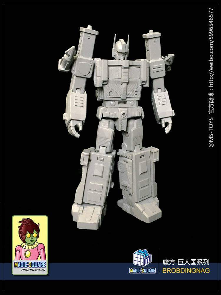 [Magic Square Toys] Produit Tiers - Jouets MS-Toys format Legend - Personnages G1 EijNCrgw_o