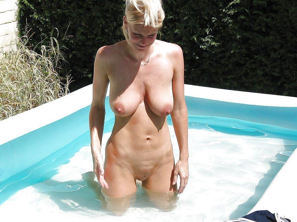 Top rated mature porn-5424