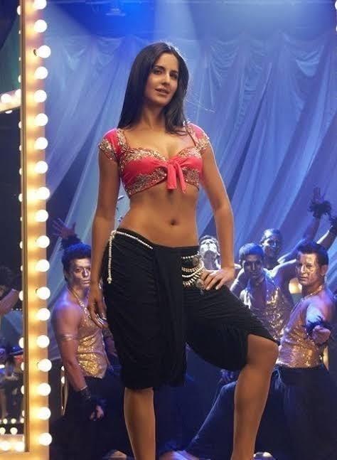 Katrina kaif and sexy photo-7848