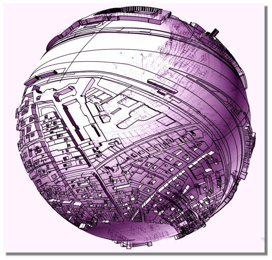[AUTRES LOGICIELS ] Transformation Image google earth vers axonométrie ville - Page 2 GlueKnbC_o