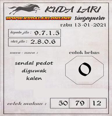 Ll3kbzla o