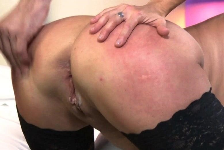 Group sex casting-2538
