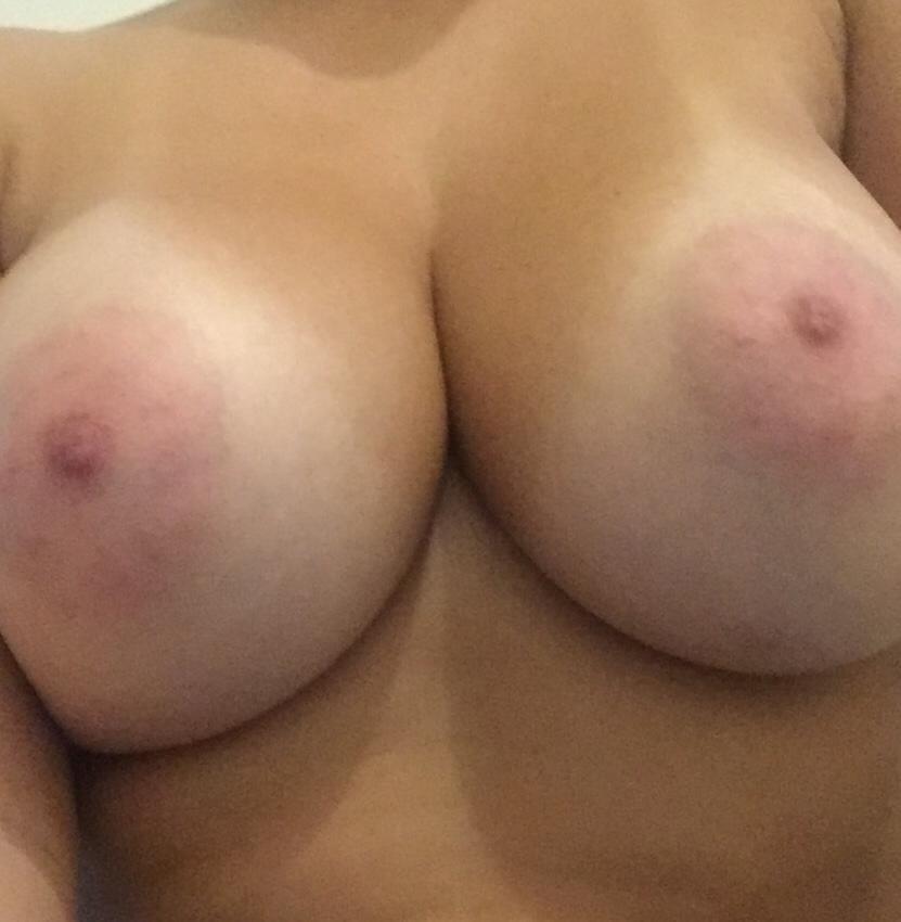 New big boobs pics-4408