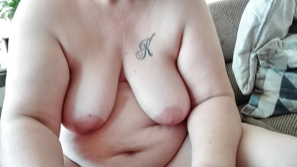 Big tits creampie pics-4759
