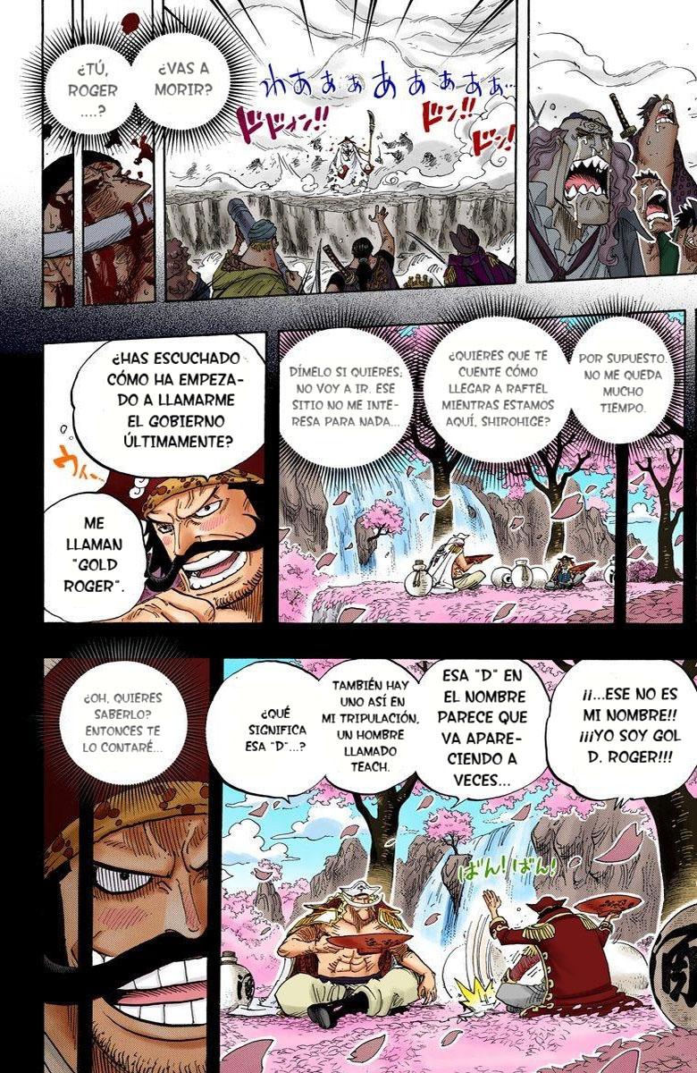 One Piece Manga 575-576 [Full Color] 9DsA6n07_o