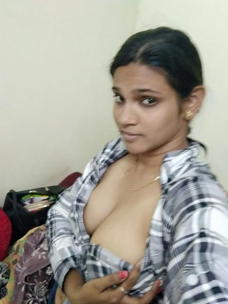 Kajol nude sexy photo-2398