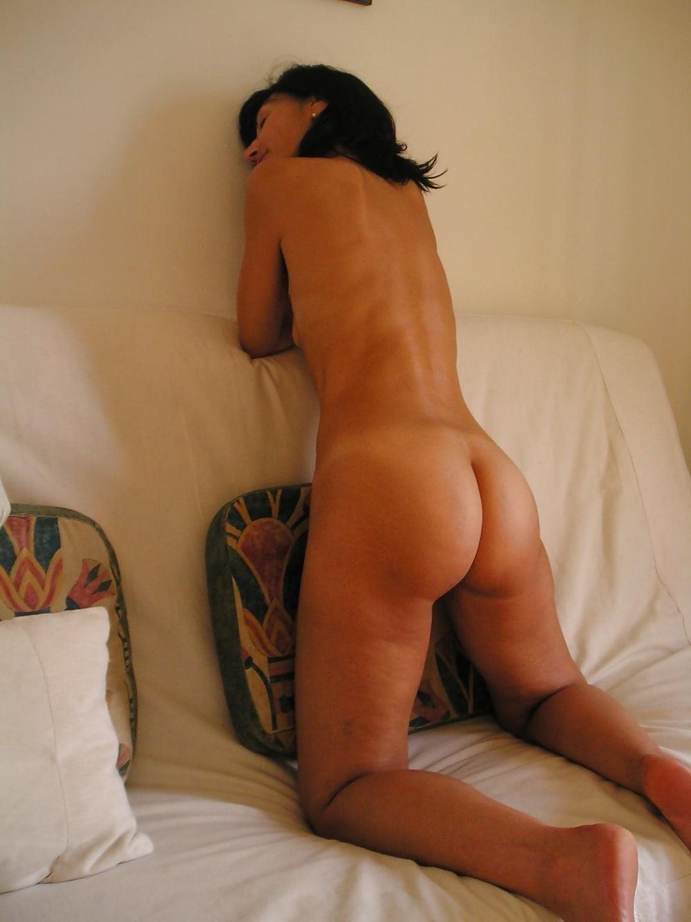 Hot girls bathing naked-3175