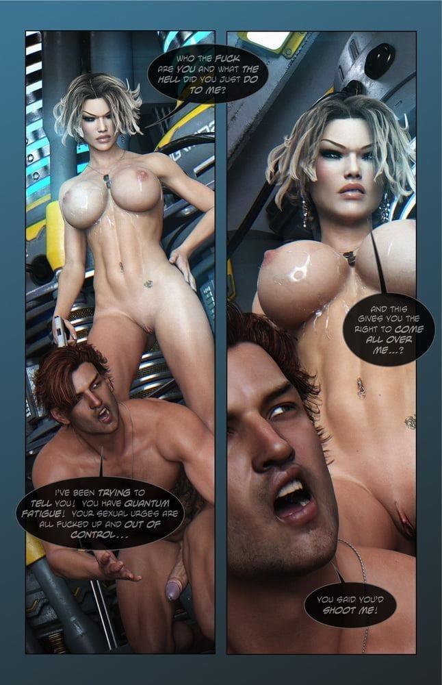 Xxx hard hd porn-9453