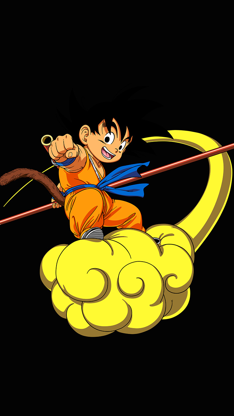 21 Top Dragon Ball Z Wallpaper for Your iPhone and Android Mobile Phone 11