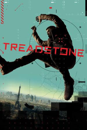 Treadstone S01E05 XviD-AFG
