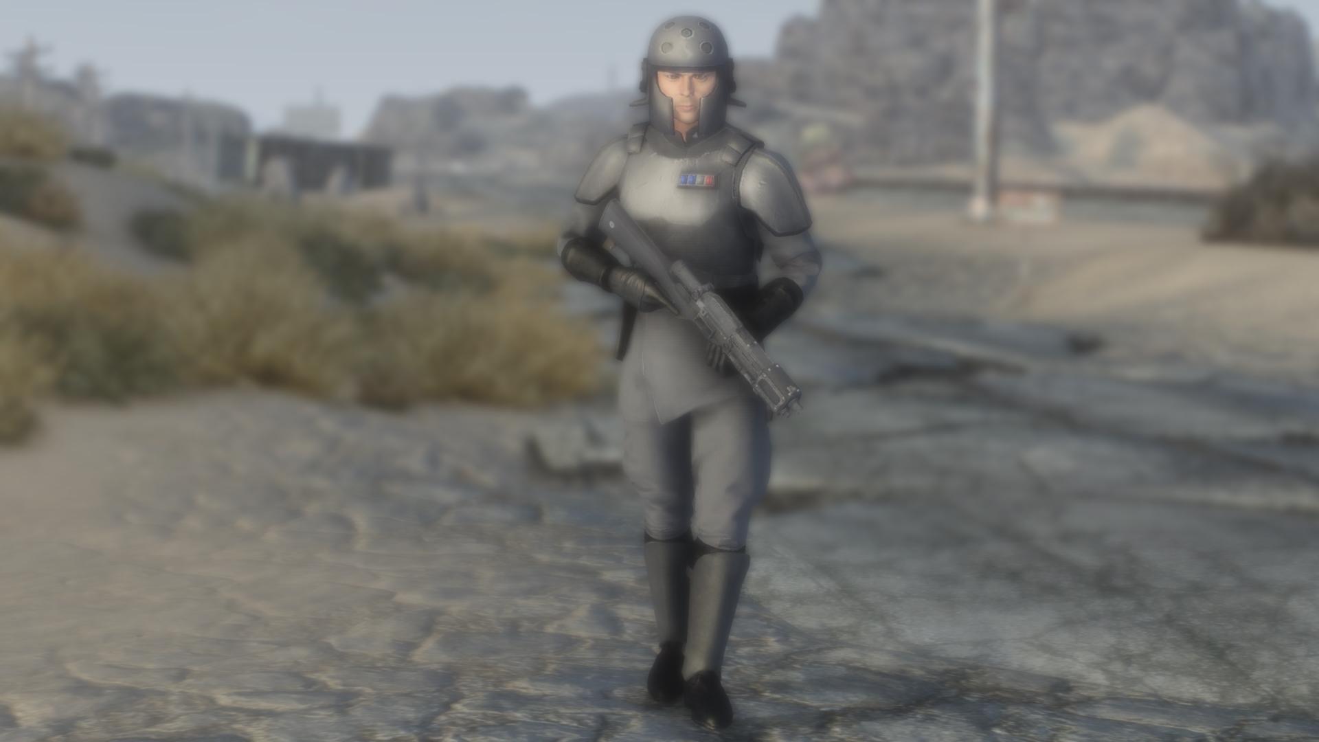 Fallout Screenshots XIII - Page 9 CJQtAPRS_o